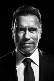 Arnold Schwarzenegger Journey to China: The Mystery of Iron Mask