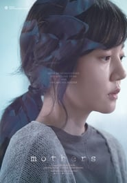 View Mothers (2018) Movie poster on 123movies