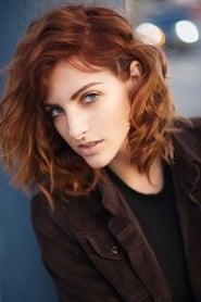 Brianna Kellum Escape Artist