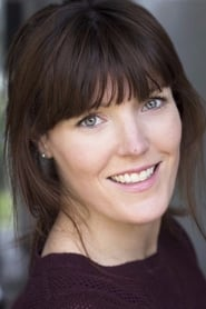 Kate Davies-Speak Winterskin