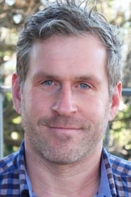 Mike Cernovich Hoaxed