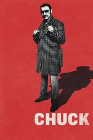 View Chuck (2017) Movie poster on 123movies