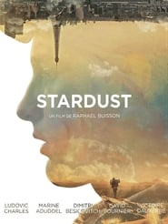 Stardust series tv