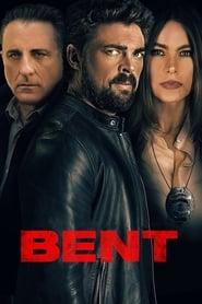 View Bent (2018) Movie poster on Ganool