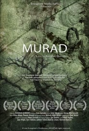 Murad series tv