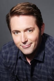 Beck Bennett Greener Grass