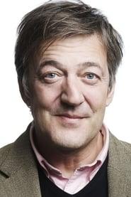 Stephen Fry Missing Link