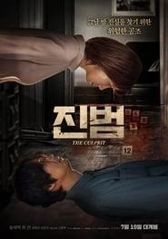 View The Culprit (2019) Movie poster on Ganool