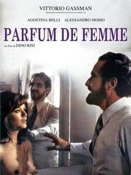 Parfum de femme FULL MOVIE