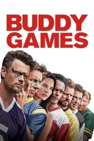 Buddy Games مترجم