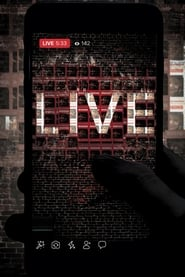 View Live (2018) Movie poster on cokeandpopcorn.click