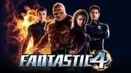 Les 4 Fantastiques