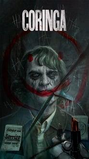 Coringa – Joker