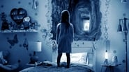 Paranormal Activity 5 : Ghost Dimension wallpaper