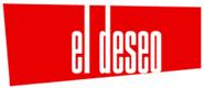 El Deseo
