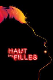 Oh Les Filles! series tv