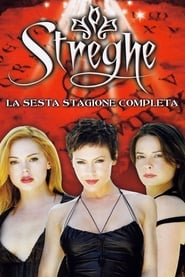 Stagione 6