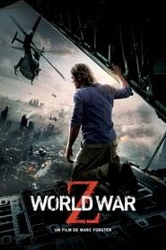 World War Z FULL MOVIE