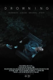 View Drowning (2020) Movie poster on 123movies