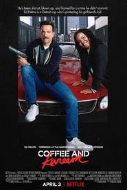 View Coffee & Kareem (2020) Movie poster on Fmovies