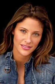 Jill Wagner The Legend of 5 Mile Cave