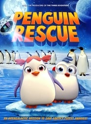 View Penguin Rescue (2018) Movie poster on 123movies