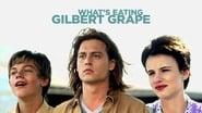 Gilbert Grape wallpaper