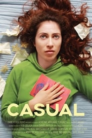 Casual series tv
