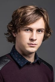 Logan Miller Prey