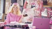 La Blonde contre-attaque wallpaper