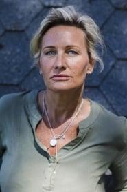 Lene Elise Bergum listal