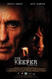 The Keeper