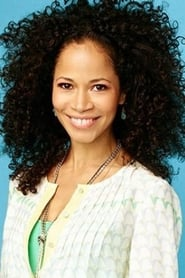Sherri Saum I Am Somebody's Child: The Regina Louise Story