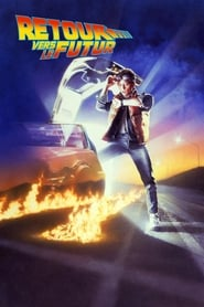 Retour vers le futur FULL MOVIE