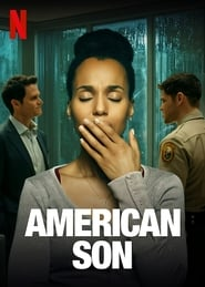 American Son (2019) Web-DL 1080p Latino
