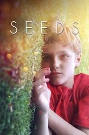 Seeds series tv