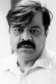 Achyuth Kumar K.G.F: Chapter 1