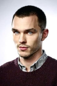 Nicholas Hoult The Current War