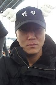 Jo Seong-Oh