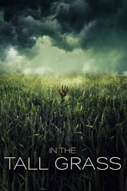 View In the Tall Grass (2019) Movie poster on 123movies