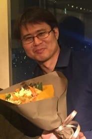 Hirokazu Hanai