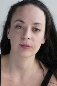Claudine-Helene Aumord Bride of Scarecrow