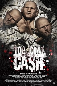 View Top Coat Cash (2017) Movie poster on Ganool