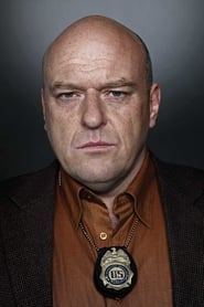 Dean Norris Scary Stories to Tell in the Dark