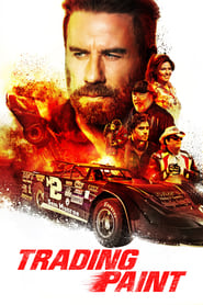 View Trading Paint (2019) Movie poster on 123movies