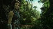 Warcraft wallpaper