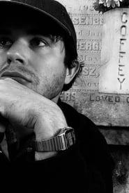 Shane Coffey 2177: The San Francisco Love Hacker Crimes