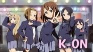 K-ON !