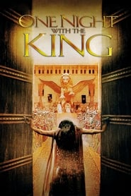 View One Night with the King (2006) Movie poster on Fmovies