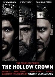 Serie streaming | voir The Hollow Crown en streaming | HD-serie